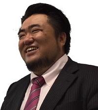 speaker_kato_ss